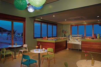 Sunscape Splash Montego Bay - All Inclusive - Cafe  - #0