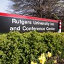 Rutgers University Inn and Conference Center photo 18/35