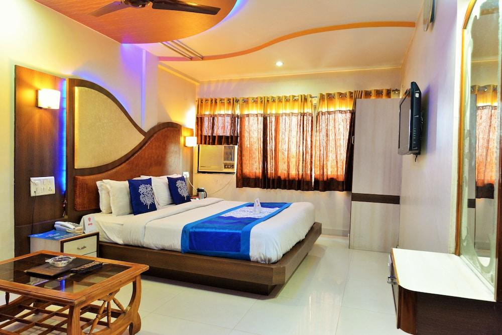 OYO 1389 Hotel Relax Inn