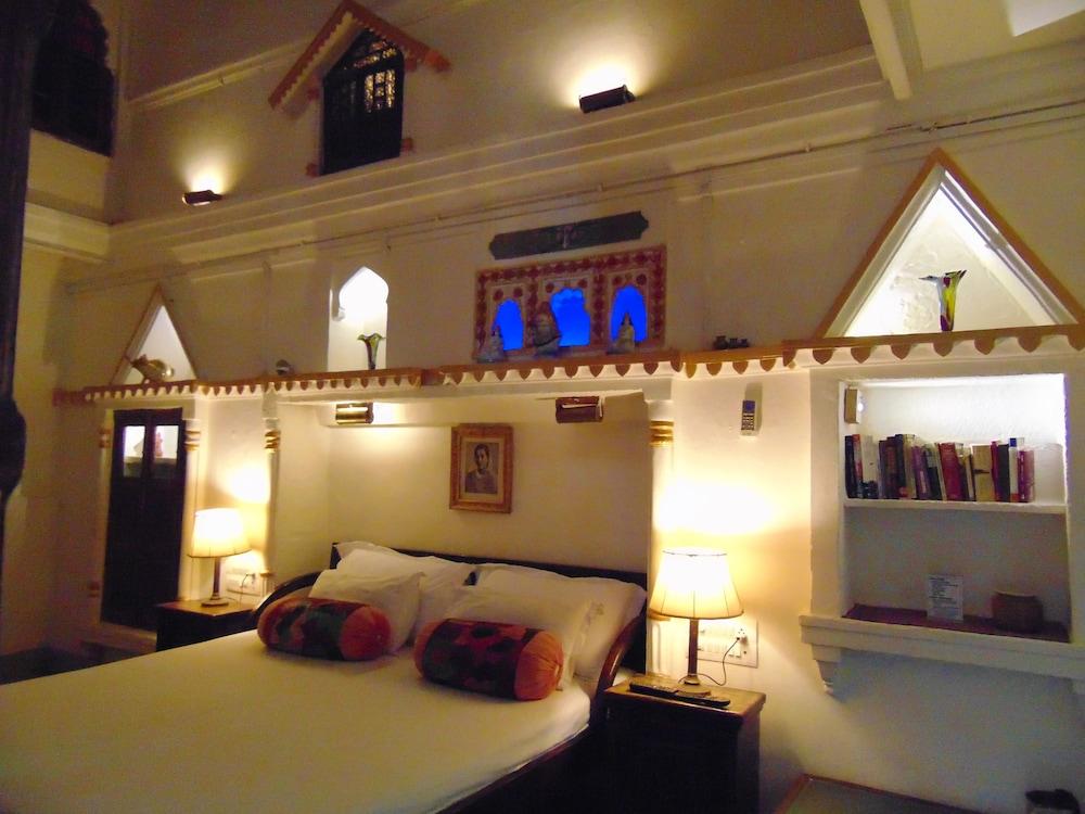Shahi Heritage - Shahi Guest House