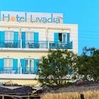 Livadia Hotel