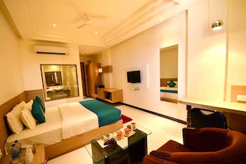 Photo for OYO 1378 Hotel Megdoot in Ujjain
