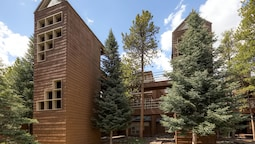 River Glen by Bighorn Rentals