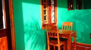 Hiep Hoa Resort - Balcony  - #0