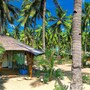 Coconut Garden Beach Resort photo 15/41