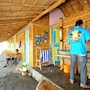 Coconut Garden Beach Resort photo 29/41