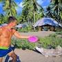 Coconut Garden Beach Resort photo 20/41