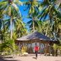 Coconut Garden Beach Resort photo 12/41