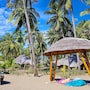 Coconut Garden Beach Resort photo 14/41
