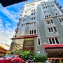 Patong Buri Resort photo 30/41