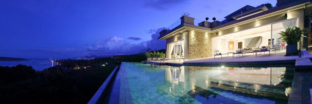 My Dream Villa Koh Samui