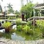 Silamanee Resort and Spa Hotel photo 16/27