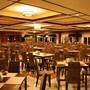 Silamanee Resort and Spa Hotel photo 5/27