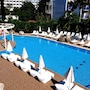 Hotel Palm Beach - Adults Only photo 24/29