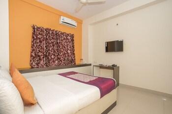 Photo for OYO 1848 Hotel Anugriha Rooms in Bengaluru