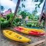 Koh Mook Resort photo 1/27