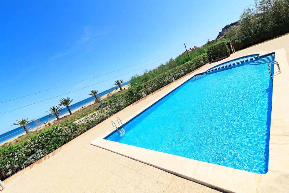 Apartamentos Carlton Playa