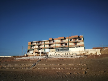 Photo for Hotel Meflo Playa Grande in Chala