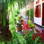 Minh Anh Garden Hotel photo 28/33