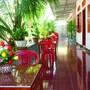 Minh Anh Garden Hotel photo 29/33