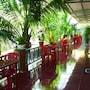 Minh Anh Garden Hotel photo 30/33