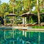 Private Pool Villas by The Slate photo 21/34