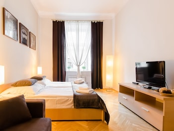 Photo for Place 4 You Apartments in Krakow