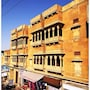Vista Rooms at Amar Sagar Gate