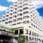 Daiichi Hotel Hat Yai