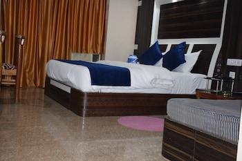 Hotel Naren Palace - Guestroom  - #0