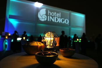 Photo for Hotel Indigo Kaohsiung Central Park in Kaohsiung