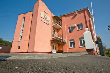 Photo for Boyard Hotel in Ussuriysk
