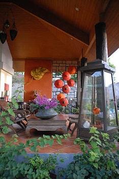 コ ンガイ タンヤ ビーチ リゾート