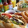 Black Diamond Lodge photo 26/27