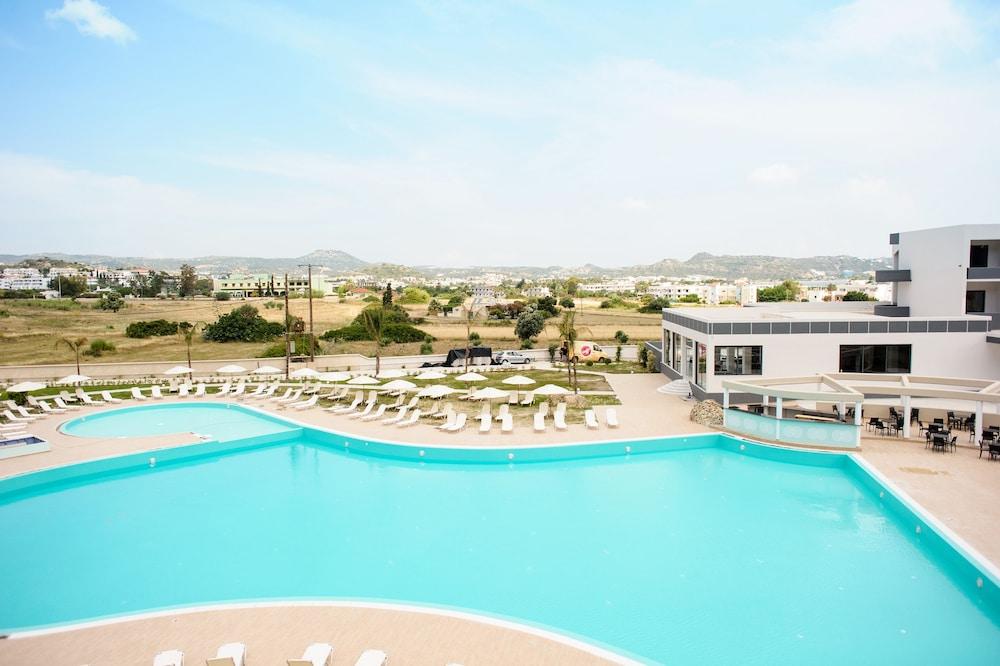 Evita Resort - All Inclusive