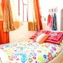 Beit Yosef Guest House Zimmers Safed photo 40/41