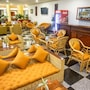 Angkor Davann Luxury Hotel & Spa photo 27/41