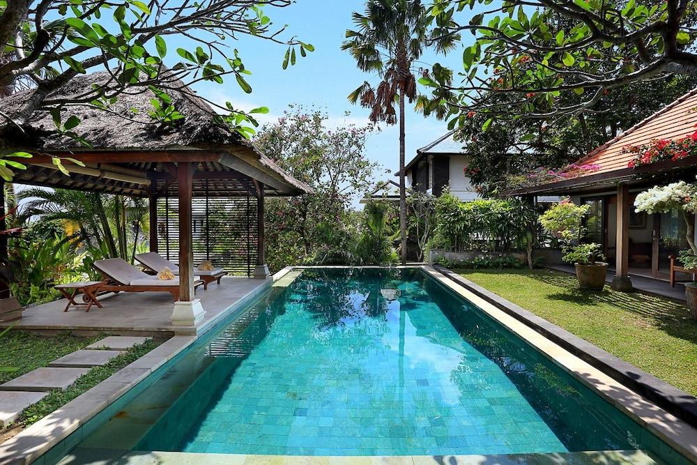 Villa Margarita Bali Price Address Reviews