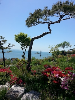 Badahyanggie - Beach/Ocean View  - #0