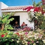 Oasis Hotel Bungalows Rodos - All Inclusive photo 25/41