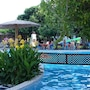 Oasis Hotel Bungalows Rodos - All Inclusive photo 38/41