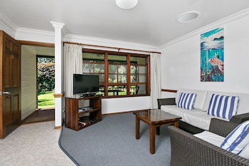 Photo for Lorhiti Apartments in Lord Howe Island, New South Wales