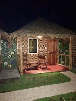 White Chocolate Hills Resort Dumaguete Exterior