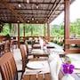 The Phu Beach Hotel photo 19/41