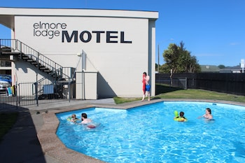 Photo for Elmore Lodge Motel in Hastings