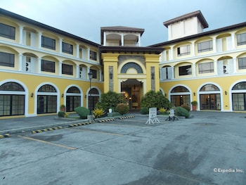 Photo for Planta Centro Bacolod Hotel & Residences in Bacolod