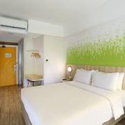 萬隆蘇卡加迪熱情飯店