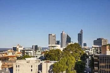 Quest East Perth - Exterior  - #0