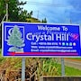 Crystal Hill R photo 33/35