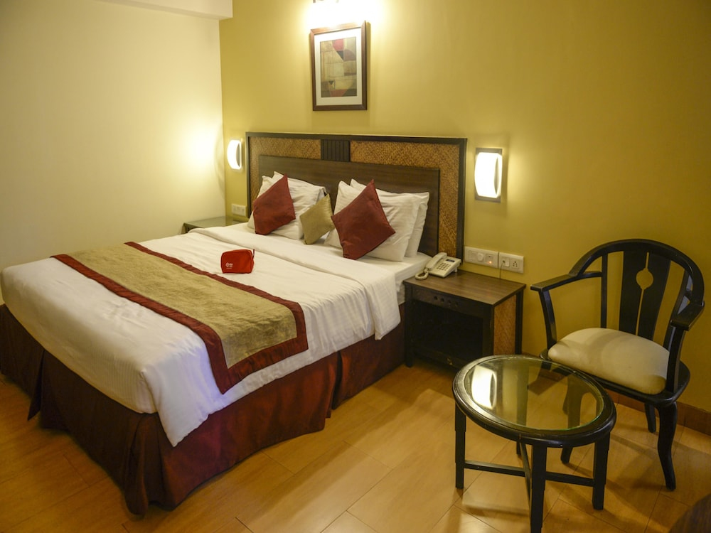 OYO 767 Hotel Orion